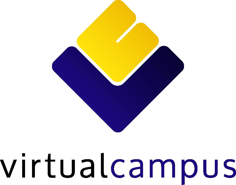 VirtualCampus-Logo2